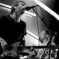 Atoms For Peace: Amok – a teljes album ThomYorke,Flea és Nigel Godrich közös együttesétől!