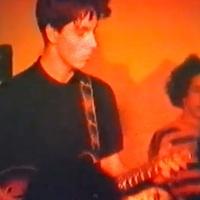 Október-koncertvideó a gimnazista Quimby-tagokkal az 1988/89-es tanévből!
