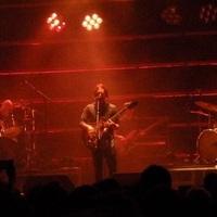 Egy teljes kétórás Radiohead-koncertfilm 2011-ből (meg2010-ből és 2009-ből is)