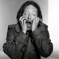 Thom Yorke: Dazed Digital mix + Atoms For Peace: Time Was Dropped + Who Let Em In?