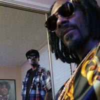 Dâm-Funk & Snoopzilla: 7 Days Of Funk – ateljesalbum Snoop Dogg retro-funk projektjétől!