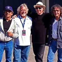 Neil Young & Crazy Horse: Walk Like A Giant (videoklip) + a teljes 16 perces stúdióverzió!