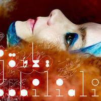Björk: Biophilia Live (a koncertfilm mozielőzetese) + abudapesti vetítések listája!