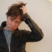 Rufus Wainwright: Bitter Tears (videoklip) + MeAndLiza (az új dal szöveges videója)