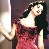 Marina And The Diamonds: E.V.O.L (letölthető új dal + videó Valentin napra)