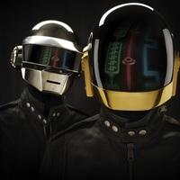 A Daft Punk átszerződik a Columbia kiadóhoz, ésmártavasszal jöhet az új album