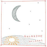 Holnaphoz Holddal – a teljes Kispál és a Borz-tribute album!