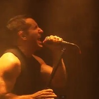 Nine Inch Nails: Tension 2013 – a teljes koncertfilm!
