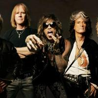 Aerosmith: Music From Another Dimension! – a visszatérő album, dalonként!