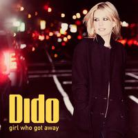 Dido: Girl Who Got Away – a teljes album!