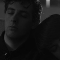 The XX: Fiction (videoklip)