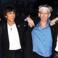 The Rolling Stones: One More Shot (amásikújstúdiófelvétel a Doom And Gloom mellett)