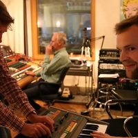 Todd Terje: It's Album Time – a teljes album BryanFerry közreműködésével!