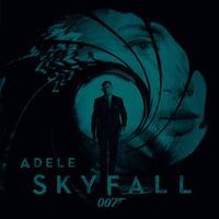 Így hangzik az új James Bond film, a Skyfall főcímdala Adele előadásában