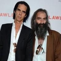 Nick Cave és Warren Ellis kedvenc filmzenéi