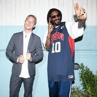 Snoop Lion: Lighters Up + Here Comes The King (SnoopDogg reggae albumának legújabb dalai)