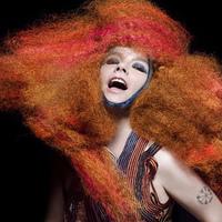Björk: Bastards – a teljes remixalbum! + MutualCore(videoklip + werkfilm)