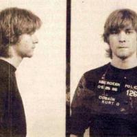 Fecal Matter: Illiteracy Will Prevail – Kurt Cobain 1986-os demókazettája