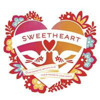 Sweetheart – a teljes Valentin napi feldolgozásalbum Becktől a Vampire Weekenden át Valerie June-ig!
