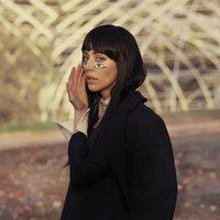 Ramona Lisa: Arcadia (videoklip aChairlifténekesnőjének első szólólemezéről)