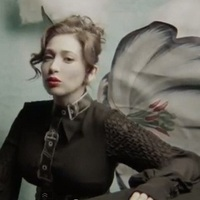 Regina Spektor: How (videoklip) + What We Saw From The Cheap Seats – a teljes album!
