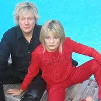 Tom Tom Club: Downtown Rockers (videoklip + EP)