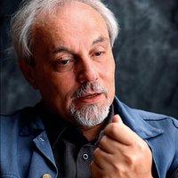 Sebők János (1951–2013)