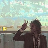 A Flaming Lips frontembere gránáttal akart repülőre szállni – a teljes rendőrségi jelentés!