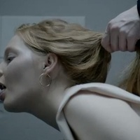 Primal Scream: 2013 (videoklip)
