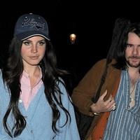 Lana Del Rey: Brooklyn Baby (közös dal azénekesnőszintén zenész pasijával)