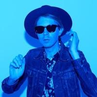 Új Beck-album 2014 februárjában