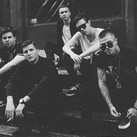 The Neighbourhood: I'm Sorry – a teljes EP! + ThankYou, (kislemez) + az összes sötét videoklip
