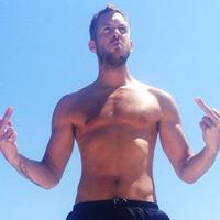 Calvin Harris: Summer (új kislemezdal) + FRISSÍTÉS: a videoklip! + C.U.B.A (egy újabb nyári szám)