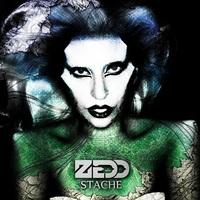 Zedd feat. Lady Gaga: Stache