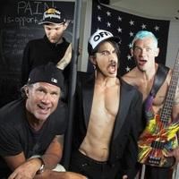 Red Hot Chili Peppers: I'm With You Sessions – azújkislemezsorozat összes eddigi dala!
