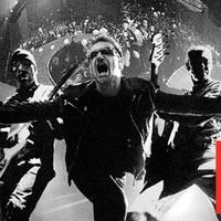 U2: Ordinary Love (új kislemezdal szöveges videóval)