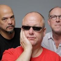 Pixies: Indie Cindy – a teljes album 22 év után! + FRISSÍTÉS: Silver Snail (videoklip)