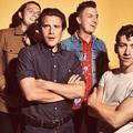 Arctic Monkeys: Snap Out Of It (videoklip)