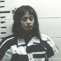 Fiona Apple-t letartóztatták kábítószer-birtoklásért