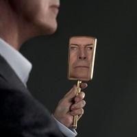 David Bowie: The Next Day Extra – bónuszdalok azújalbum bővített kiadásához!