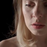 Ejecta: Eleanor Lye (meztelen videoklip LeanneMacomber énekesnő projektjétől)