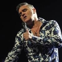 Morrissey vérző fekélye