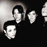 Savages: Silence Yourself – a teljes album!