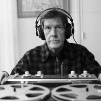 John Cage (1912–1992)