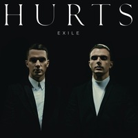 Hurts: Exile – a teljes album!