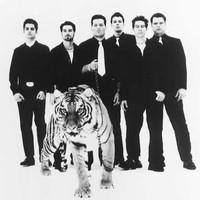 Dave Grohl produceri munkát vállalt aRocketFromTheCrypt visszatérő albumán