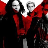 A My Chemical Romance bejelentette feloszlását