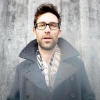 Jamie Lidell: What A Shame (kislemezdal) + azújalbumborítója és dallistája