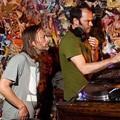 Atoms For Peace BBC Essential Mix – kiadatlanRadiohead- és Thom Yorke-számokkal!