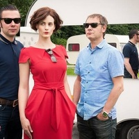 Hooverphonic: Reflection – a teljes album! + The Night Before – 2013-as bővített újrakiadás!